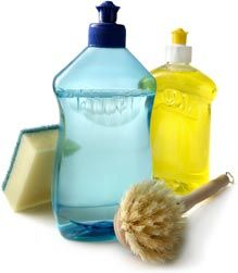 importance-of-organic-dishwashing-liquid