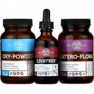 liver_cleansing_kit