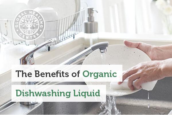 organic-dishwashing-liquid