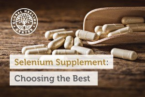 Selenium-supplement-choosing-the-best-blog-300x200