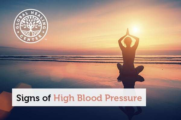 signs-of-high-blood-pressure