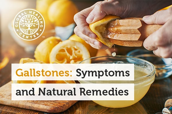symptoms-gallstones