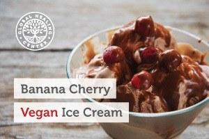 vegan-ice-cream-blog-300x200