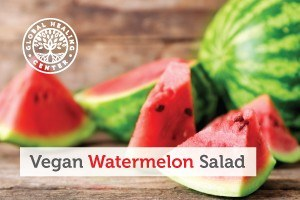 vegan-watermelon-salad-300x200