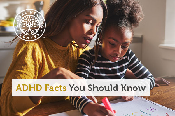 adhd-facts
