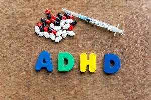 ADHD2