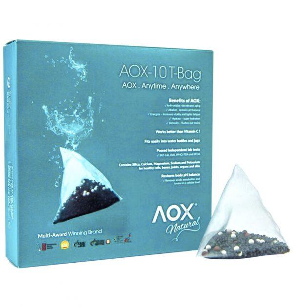 aox-10-antioxidant-alkalizer-t-bag-600x630