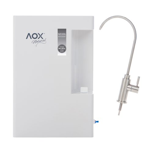 AOX-2000UTS-500x500