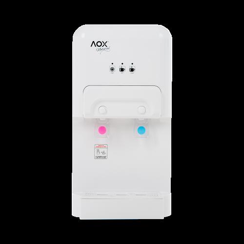 AOX-3900-3-500x500
