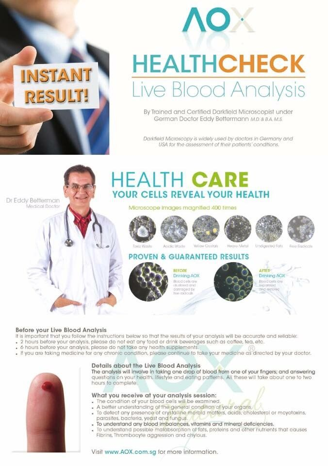 aox-live-blood-analysis