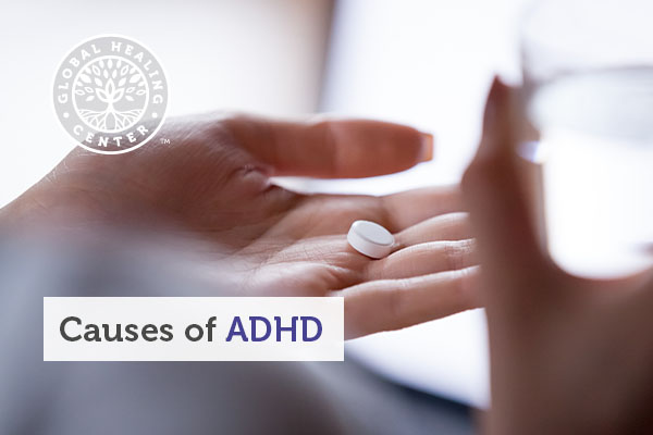 causes-of-adhd