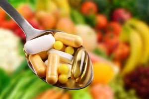 dietary-supplements (1)