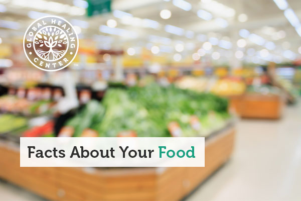 facts-about-food