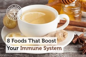 foods-for-immune-system-300x200