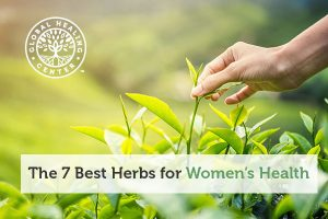 herbs-for-womens-health-300x200