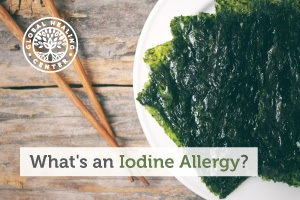 iodine-allergy-blog