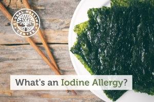iodine-allergy-blog