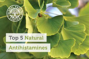 natural-antihistamines-blog-300x200