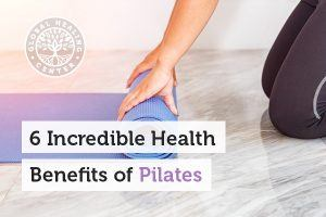 pilates-blog-300x200