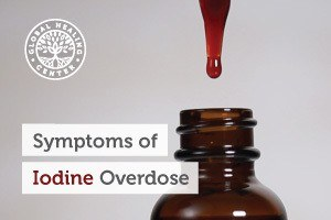 Symptoms-of-Iodine-overdose-blog-300x200