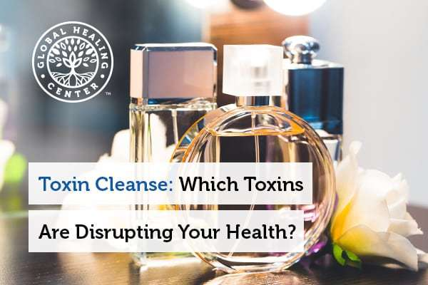 toxin-cleanse