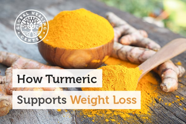turmeric-weight-loss