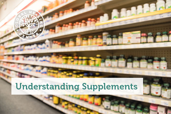 understanding-supplements