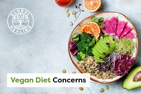 vegan-diet-concerns