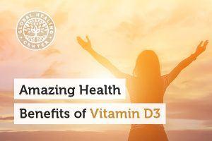 vitamin-d-blog-300x200 (1)