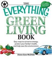 eco_book_02