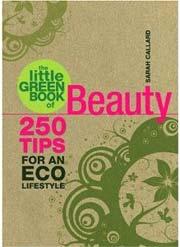 eco_book_03