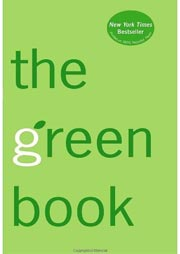 eco_book_04