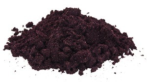 free-dried-maqui-berry-powder