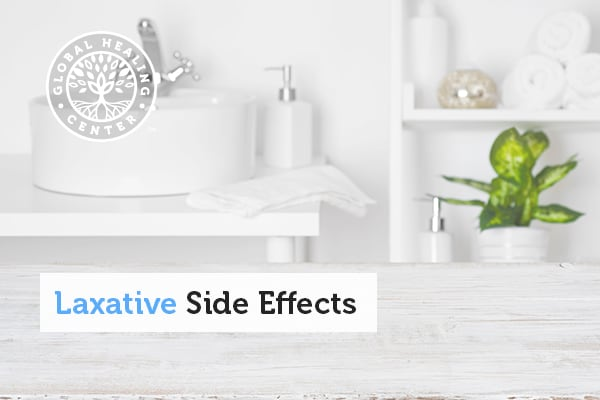 laxative-side-effects