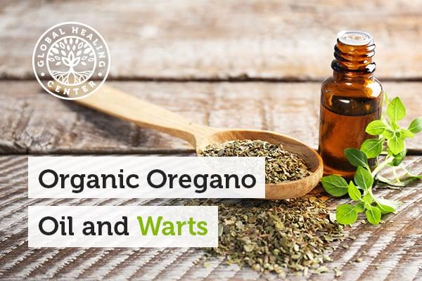 organic-oregano-oil