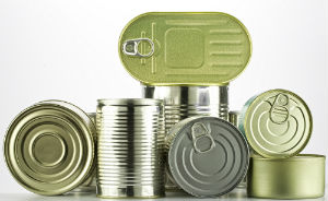 tin-food-cans