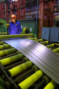 titanium-factory