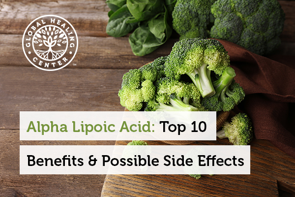 alpha-lipoic-acid