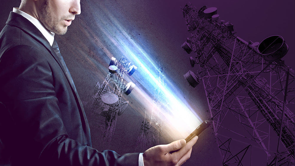 Cell-Phone-Towers-EMF-Danger