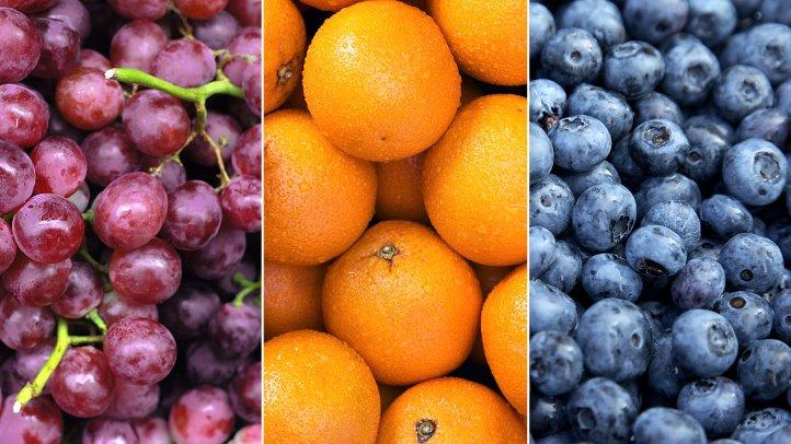 Fruit-for-a-Diabetes-Diet-1440x810