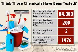 toxic_chemicals