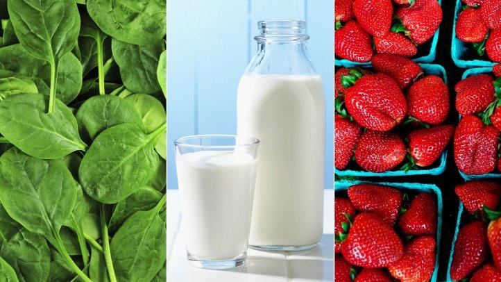 cs-healthy-teeth-foods-1440x810