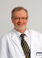 Dr  Dietrich Klinghardt – Smart Meters & EMR – The Health
