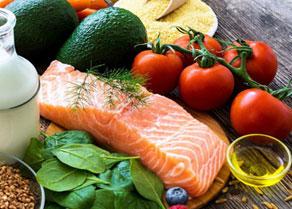 epigenetics-food
