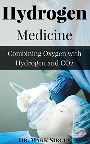 hydrogen_medicine