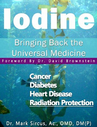Iodine-book