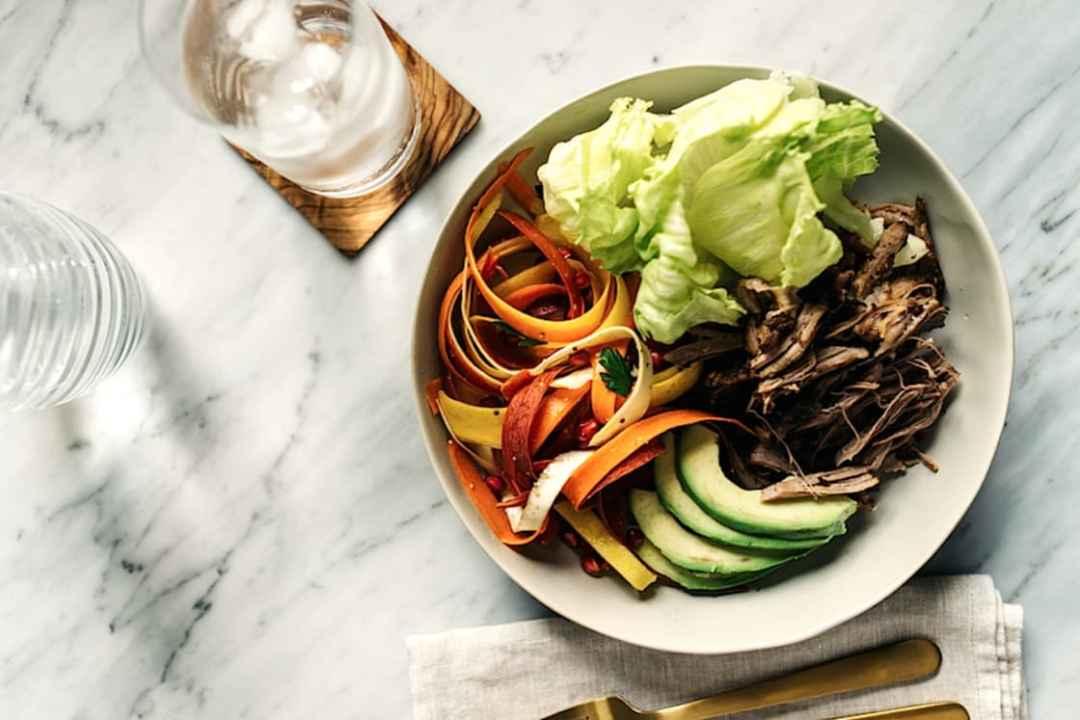 ketogenic-diet-foods