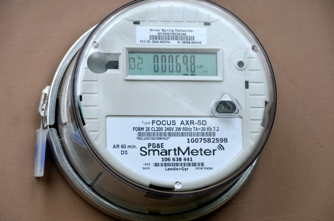 smart-meter-emf-safety-network