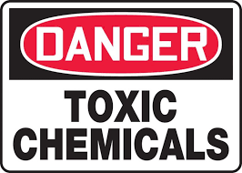 toxic-chemicls
