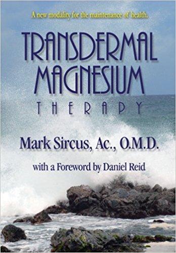 transdermal-_magnesium